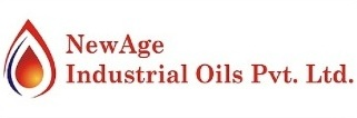 NewAge Industrial Oil Pvt. Ltd | SOLVENTS MANUFACTURER